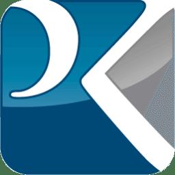 Porter Kinney Logo