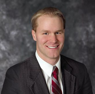 Picture of CHRISTOPHER J. PORTER, CPA, MBA with PorterKinney, PC