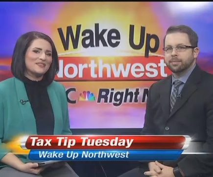 Tax Tip Tuesdays Jan10