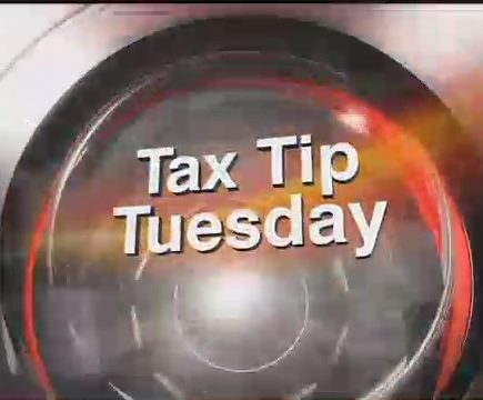Tax Tips Tuesday with Tri-Cities Premier CPA