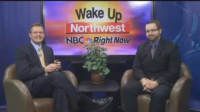 walter kinney tax tips from tri cities CPA firm richland wa