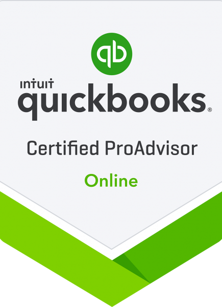 Why do you need a QuickBooks ProAdvisor?