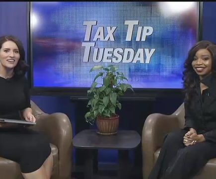 Didn't Get Your Taxes Filed In Time? | CPA PorterKinney Gives Advice on Your Options