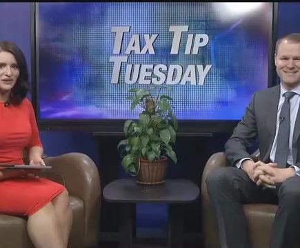 Curious about alternatives to avoid paying taxes next year?