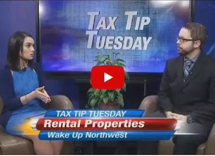 How to maximize your deductions for Rental Properties | Schedule E
