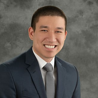 Picture of CHAD S. LARMAN with PorterKinney, PC | CPA Firm Richland, WA