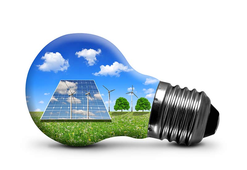 Benefits of Solar Power for  Business Owners