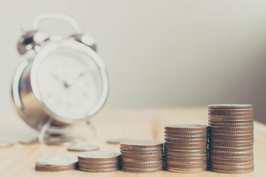 Ten Year-End Tax Strategies