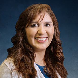 Picture of AMELIA REAMS with PorterKinney, PC | CPA Firm Richland, WA