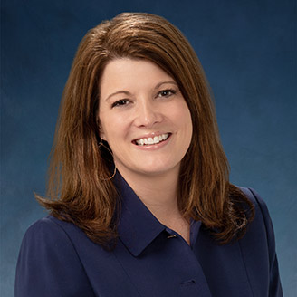 Picture of AMY L. BOWMAN with PorterKinney, PC | CPA Firm Richland, WA