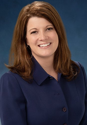 Photo of Amy L. Bowman with PorterKinney, PC | CPA Firm Richland, WA