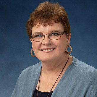 Picture of CAROL L. GUTHRIE with PorterKinney, PC | CPA Firm Richland, WA