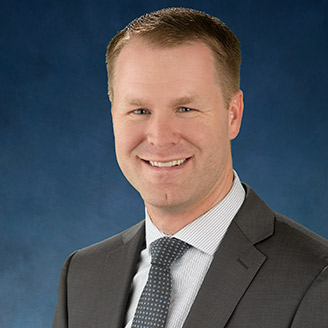 Picture of CHRISTOPHER J. PORTER, CPA, MBA with PorterKinney, PC | CPA Firm Richland, WA