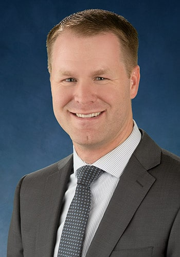 Photo of Christopher J. Porter, CPA, MBA with PorterKinney, PC | CPA Firm Richland, WA