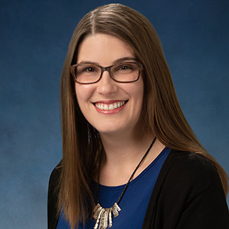 Picture of ELIZA M. TAYSOM with PorterKinney, PC | CPA Firm Richland, WA