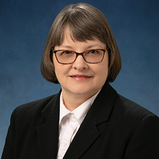 Picture of GINETTE M. HOUCHIN with PorterKinney, PC | CPA Firm Richland, WA