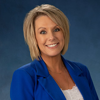 Picture of HOLLIE M. GERDS with PorterKinney, PC | CPA Firm Richland, WA