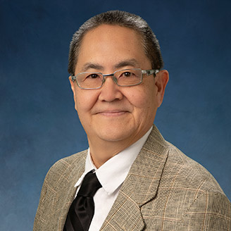 Picture of KENT G. TOYODA, CPA with PorterKinney, PC | CPA Firm Richland, WA