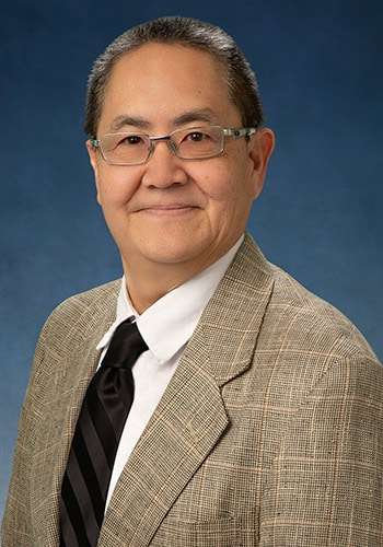 Photo of Kent G. Toyoda, CPA with PorterKinney, PC | CPA Firm Richland, WA
