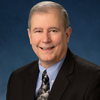 Picture of ROBERT D. MARPLE, CPA with PorterKinney, PC | CPA Firm Richland, WA