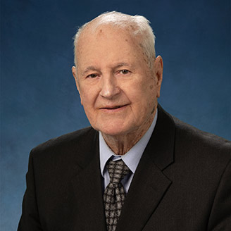 Picture of ROBERT E. MARPLE, CPA with PorterKinney, PC | CPA Firm Richland, WA