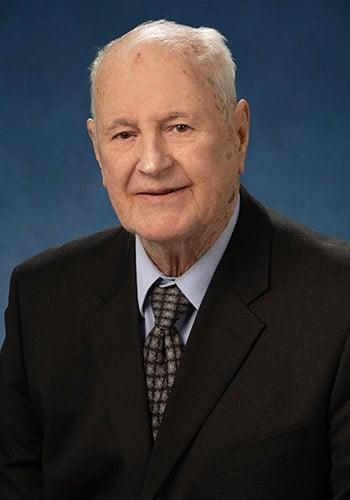Photo of Robert E. Marple, CPA with PorterKinney, PC | CPA Firm Richland, WA
