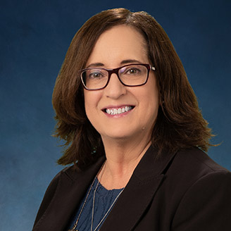 Picture of ROSALIE WILLERS, CPA with PorterKinney, PC | CPA Firm Richland, WA