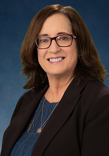 Photo of Rosalie Willers, CPA with PorterKinney, PC | CPA Firm Richland, WA