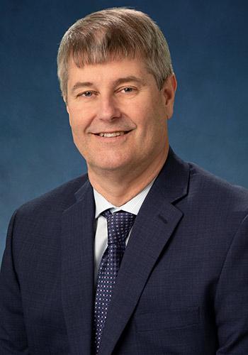 Photo of Steven J. Marple, CPA with PorterKinney, PC | CPA Firm Richland, WA
