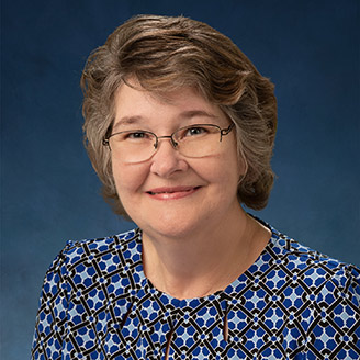 Picture of TERESA R. KESLER with PorterKinney, PC | CPA Firm Richland, WA